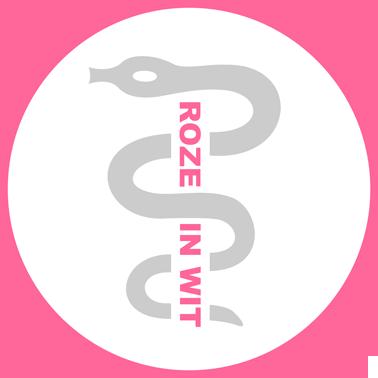 Roz Logo